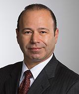 Steven Klopukh, CFA