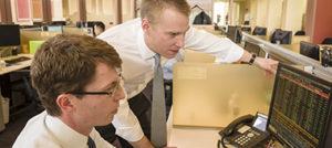 Thornburg US Equity Value Investment Team