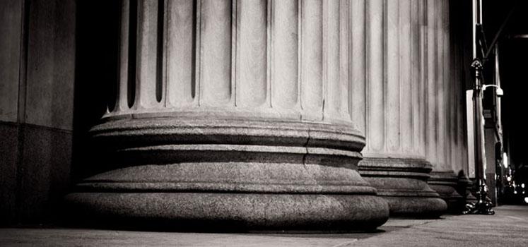 The Fed's Regime Change