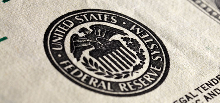 As Fed's QE Dismantling Begins, Questions Around Growth, Asset Prices Linger