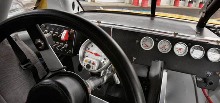 Falling Correlations Put Stock-Specific Attributes in Driver's Seat