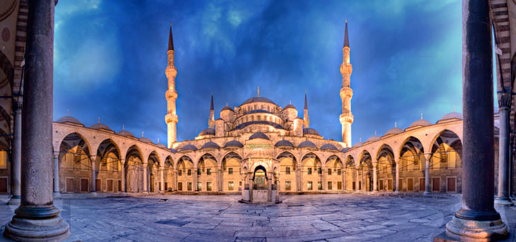 Report from Turkey: Cheap Asset Prices May Not Be Cheap Enough