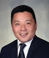 Andrew Gu