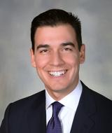 Christian Hoffmann, CFA