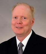 John Bonnell, CFA