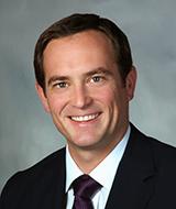 Charles Wilson, PhD
