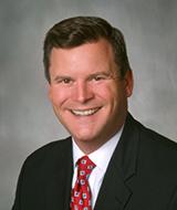 Daniel M. Reilly