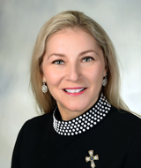 Frances D'Alessio