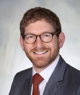 Jonathan Prigoff