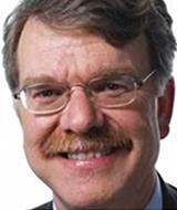 Hon. Joshua Gotbaum