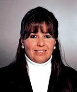 Julie Ann Geraci