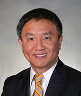 Lei Wang, CFA