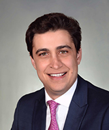 Michael Ordonez