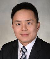 Sean Koung Sun, CFA