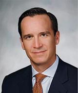 Jason Brady, CFA